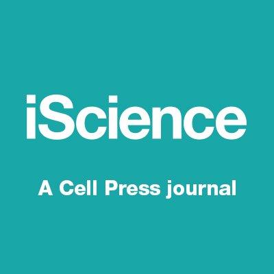 iScience